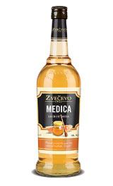 Medica_100