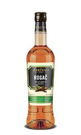 Rogac_070