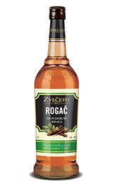 Rogac_100