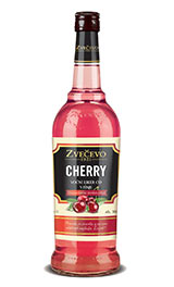 cherry_100