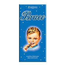 braco-mlijecna