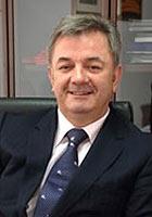 Zdravko-Alvir