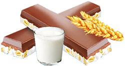 zitarice-mlijeko