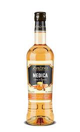 Medica_070
