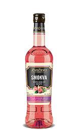 Smokva_070